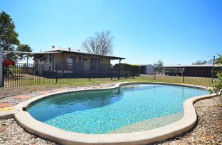 Picture of 430 Rosewood-Warrill View Road, Rosewood QLD 4340