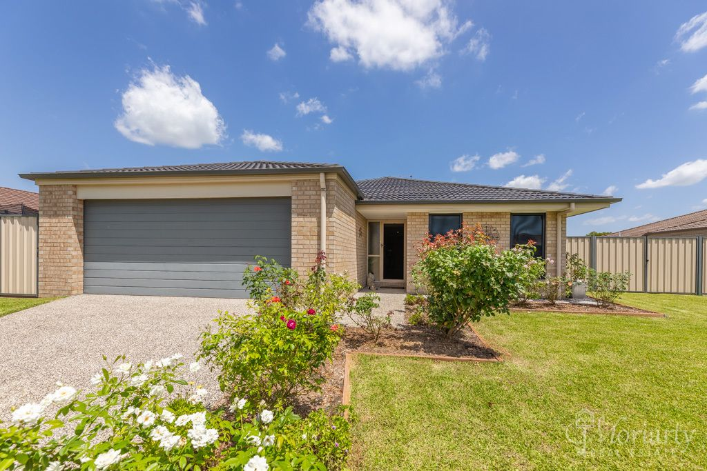 44 Clementine St, Bellmere QLD 4510, Image 0