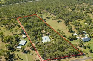 Picture of 29 Kent Parade, Torbanlea QLD 4662