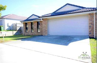Picture of 15/7 Short Street, Boronia Heights QLD 4124