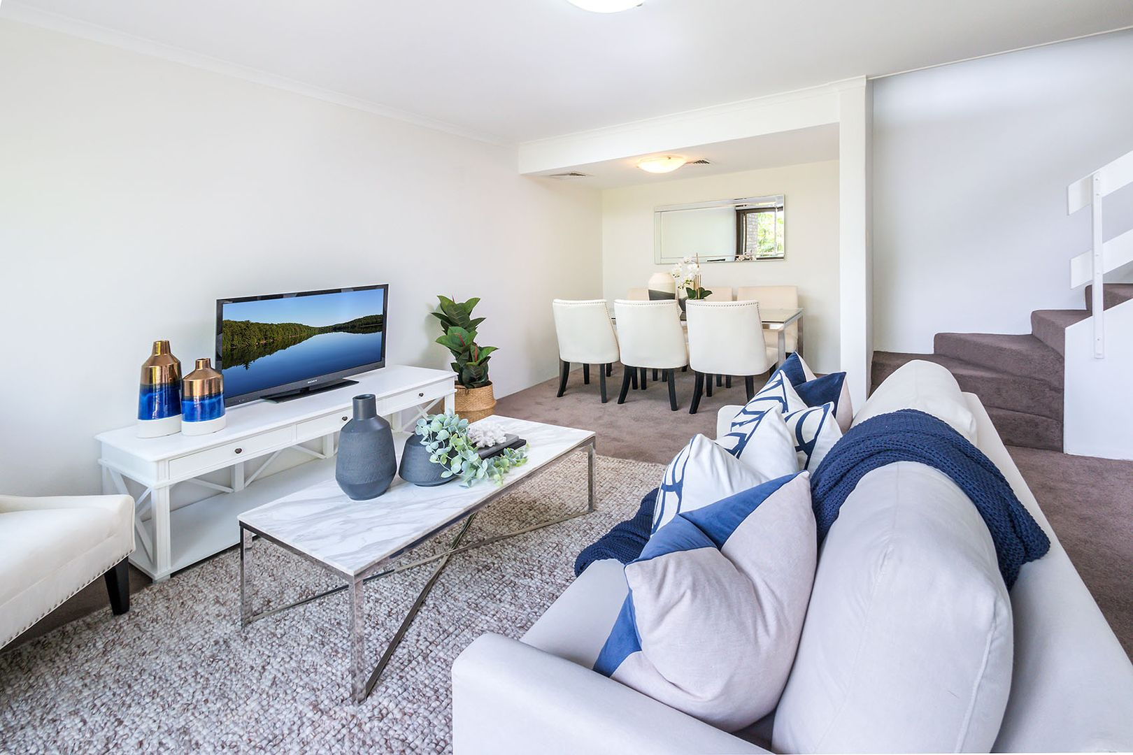 19/40-56 Military Road, Neutral Bay NSW 2089, Image 0