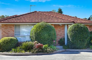 15/292 Park  Avenue, Kotara NSW 2289