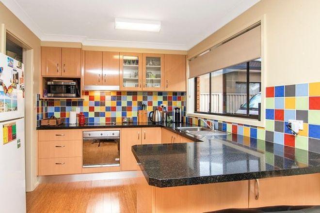 Picture of 1/31 Fox Street, BALLINA NSW 2478