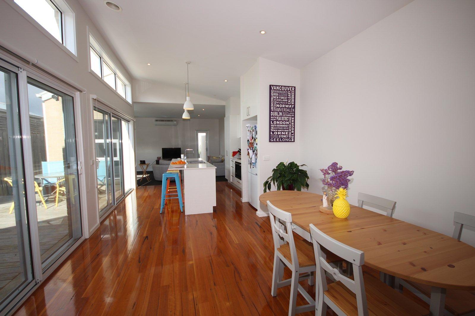 45A Britannia Street, Geelong West VIC 3218, Image 1