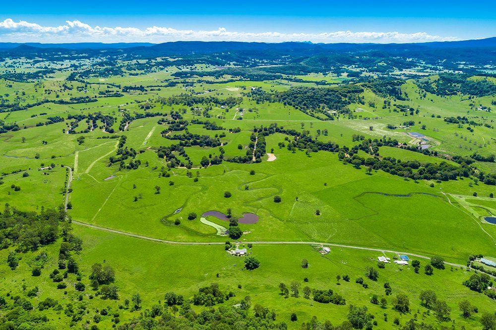 166 Keerrong Road, Blakebrook NSW 2480, Image 2