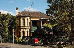 1/270 Glebe Point Road, Glebe NSW 2037