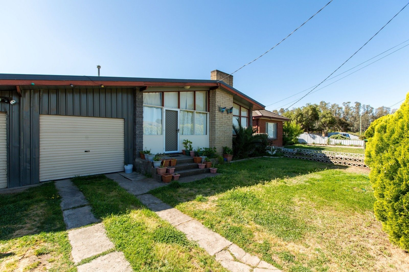 17 Higgins Avenue, Wagga Wagga NSW 2650, Image 1