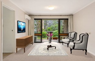 Picture of 29/2 Kitchener Road, Cherrybrook NSW 2126