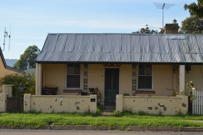 Picture of 19 Reynolds Street, GOULBURN NSW 2580