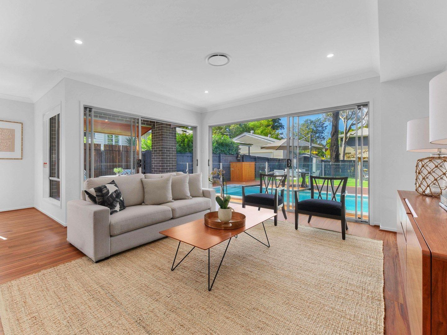 41A Avon Street, Morningside QLD 4170, Image 1