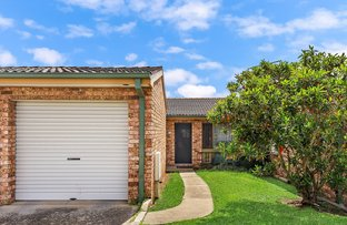 Picture of 15/8 Reilly Street, Liverpool NSW 2170