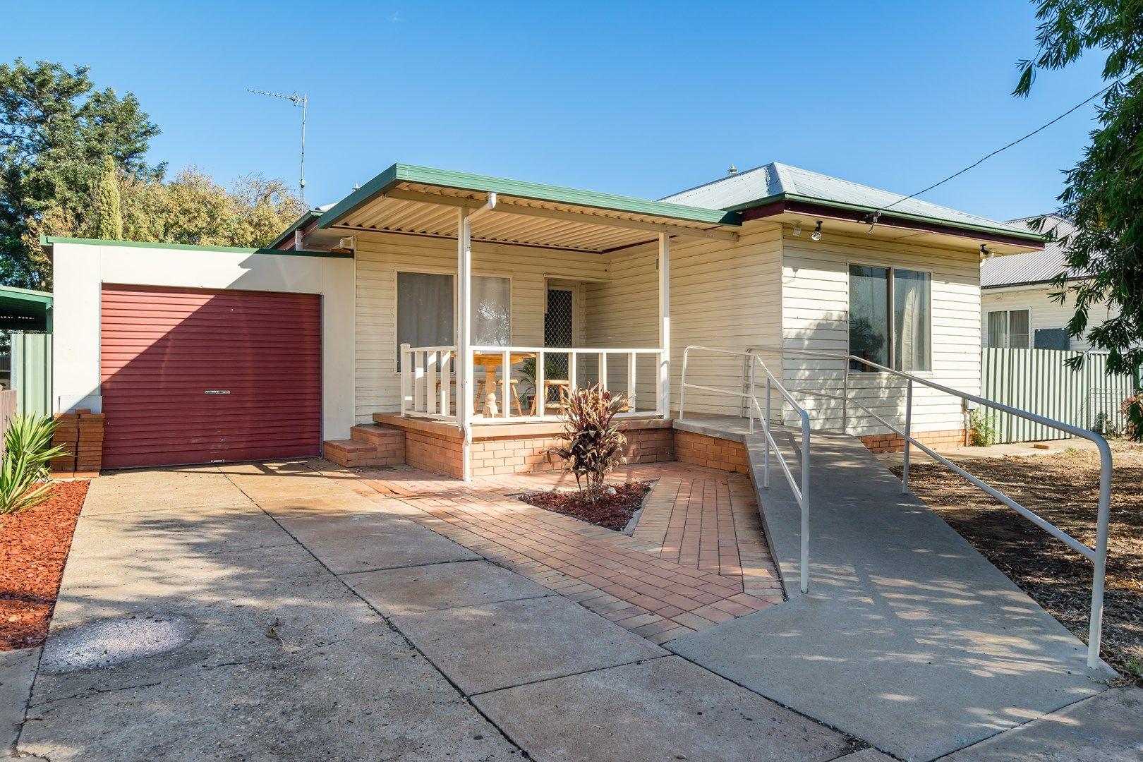 93 Macleay Street, Dubbo NSW 2830, Image 0