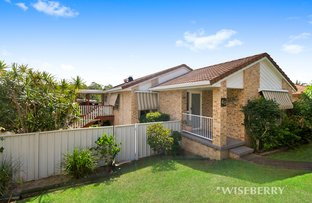 Picture of 40 Talawong Drive, Taree NSW 2430