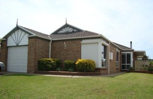 Picture of 15 Brou Place, Flinders NSW 2529