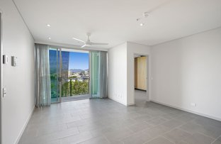 Picture of 707/163 Abbott Street, Cairns City QLD 4870