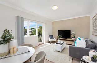 Picture of 12/47 Howard Avenue, Dee Why NSW 2099