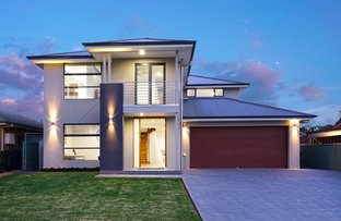 Picture of 12 Woburn Place, Glenmore Park NSW 2745