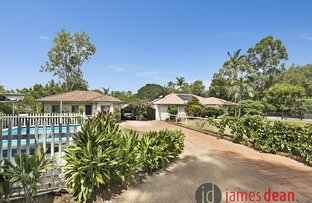 Picture of 1703 Wynnum Road, Tingalpa QLD 4173