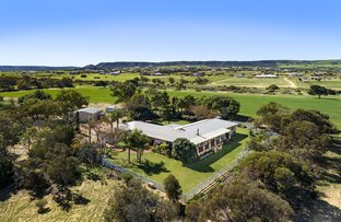 Picture of 24 RICHARDS ROAD, Buller WA 6532
