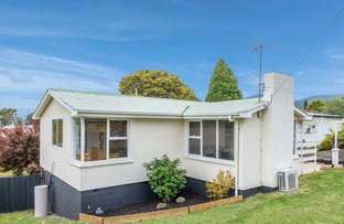 Picture of 27 Chippendale Street, Claremont TAS 7011