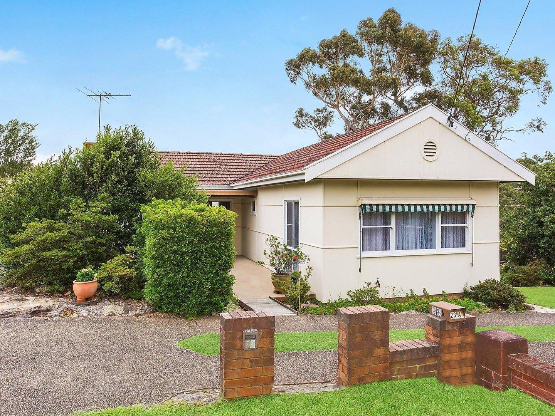 23 Joffre Street, Gymea Bay NSW 2227, Image 2