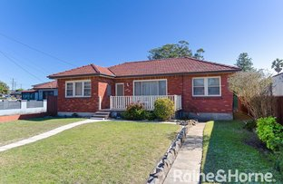 Picture of 82 Womboin Road, Lambton NSW 2299