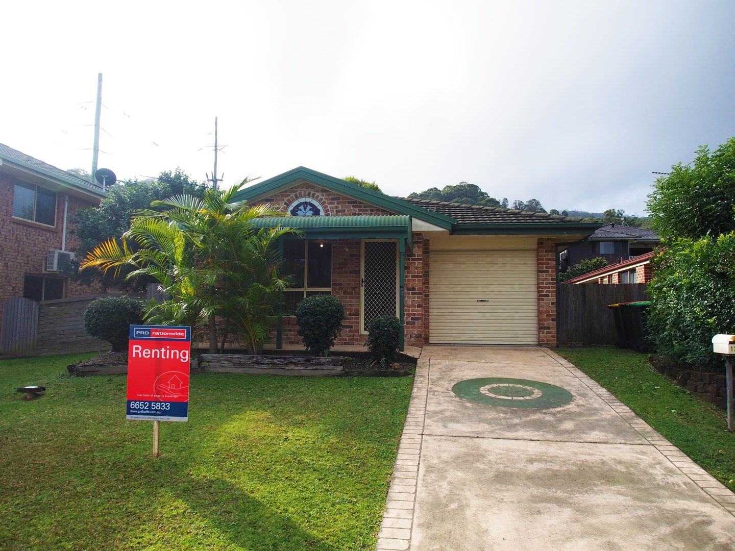 17a Merino Drive, Coffs Harbour NSW 2450, Image 0