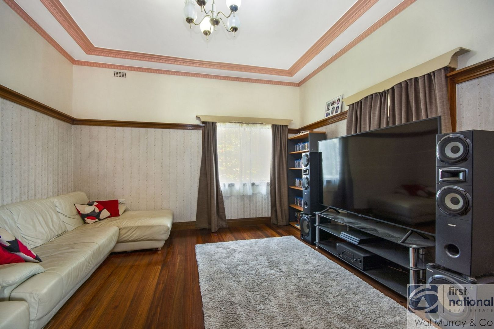 64 Avondale Avenue, East Lismore NSW 2480, Image 2