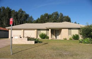 Picture of 2 Cabin Close, Salamander Bay NSW 2317