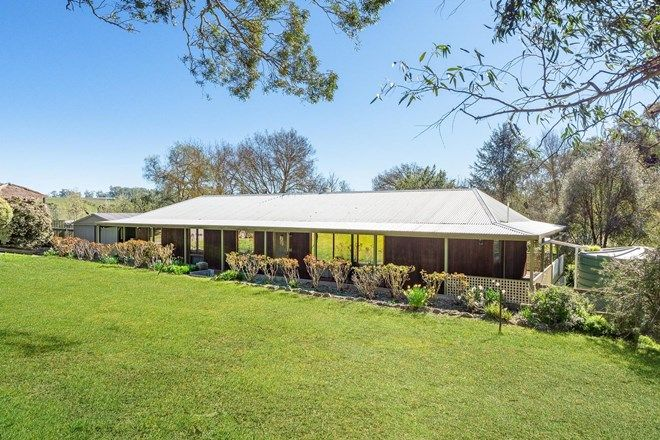 Picture of 3 Hearne Road, WOODSIDE SA 5244