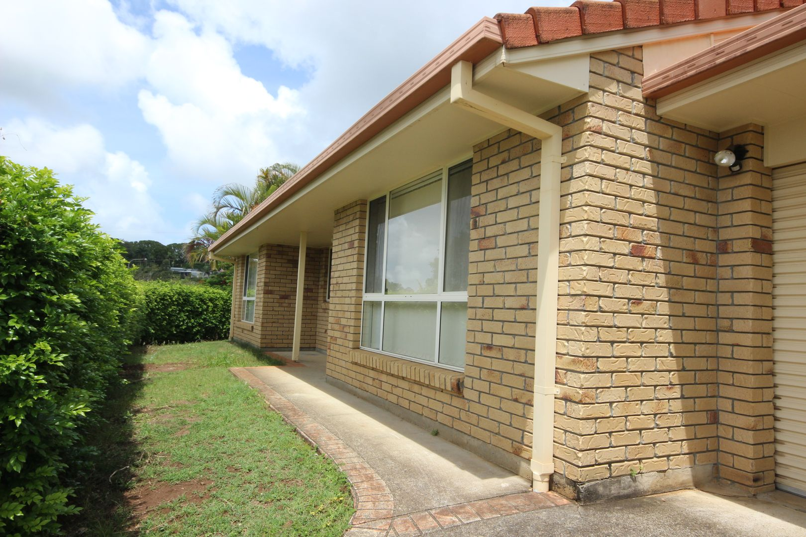 9 Eliza Fraser Court, Terranora NSW 2486, Image 1