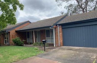 Picture of 24 PARKSIDE Boulevard, Carrum VIC 3197