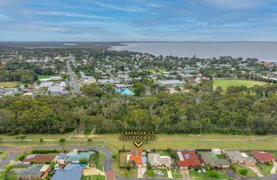 Picture of 1 Brendan Court, Deception Bay QLD 4508