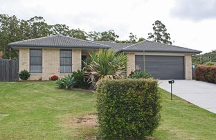 Picture of 16 Mountain Spring Drive, Kendall NSW 2439
