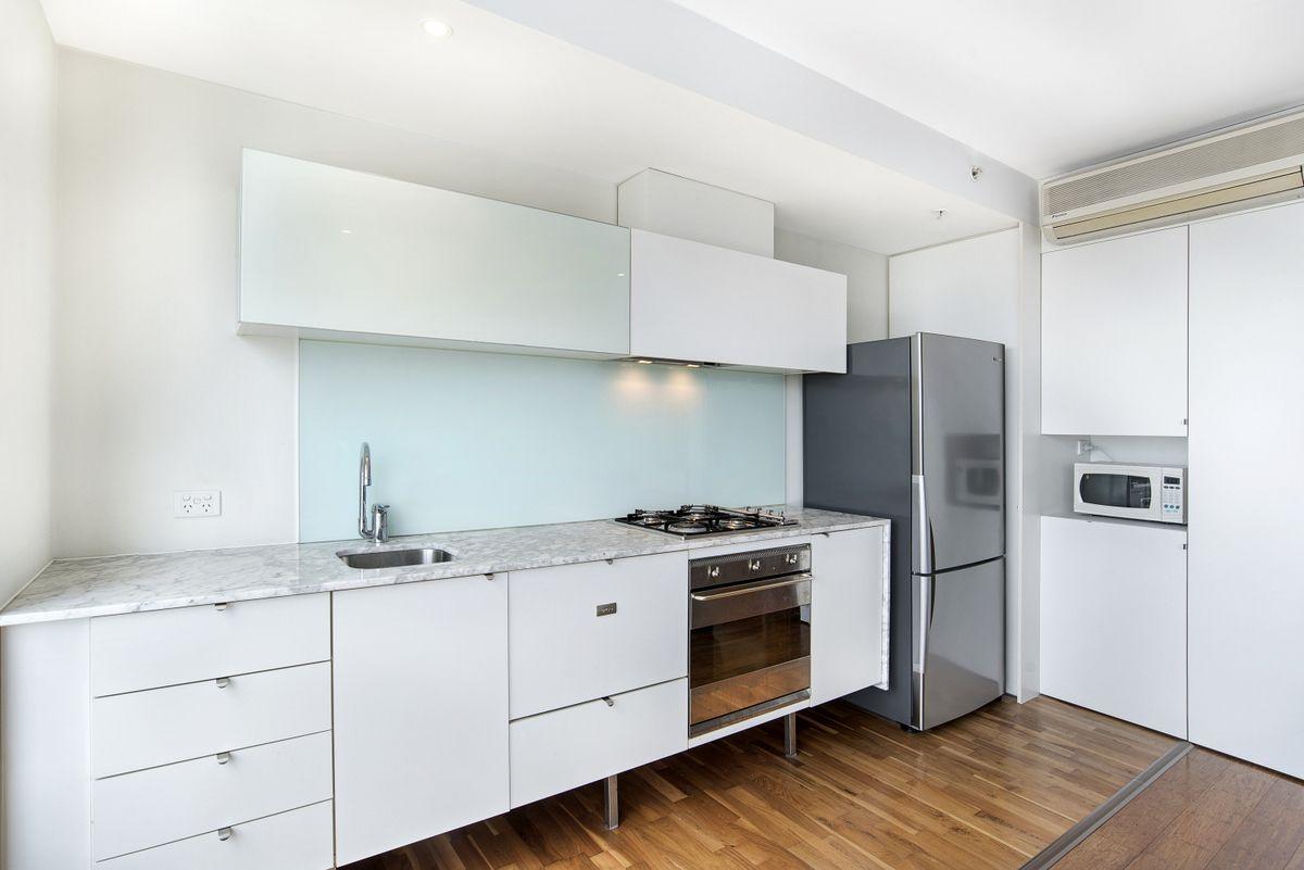 2101/280 Spencer Street, Melbourne VIC 3000, Image 2