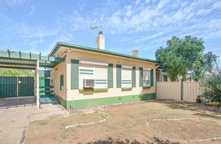 Picture of 5 Heywood Street, Elizabeth North SA 5113