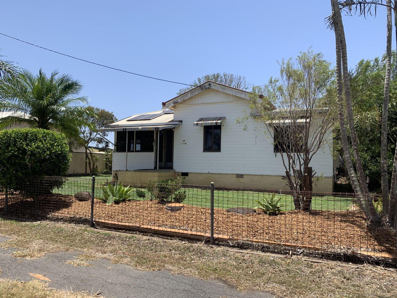 508 Elliott Heads Road, Woongarra QLD 4670, Image 0