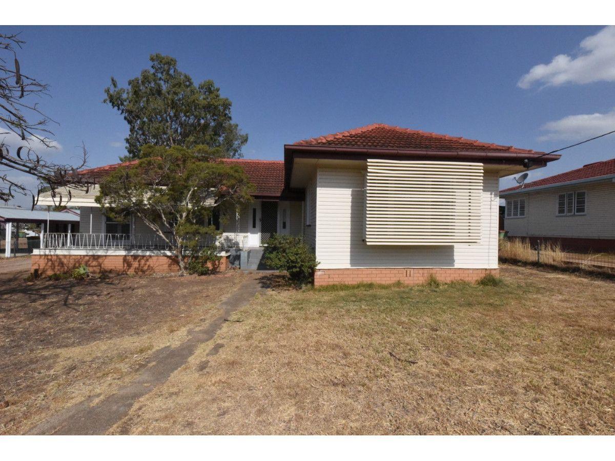 80 William Street, Gatton QLD 4343, Image 0