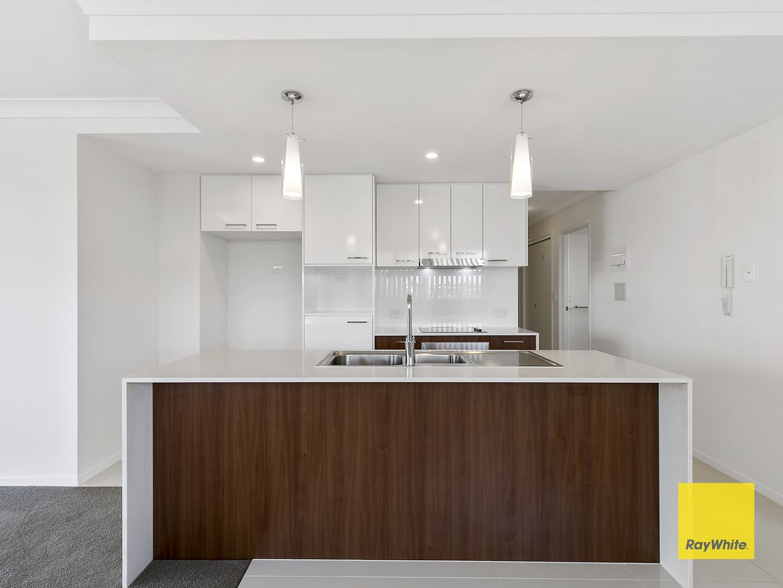 9/65 Ronald Street, Wynnum QLD 4178, Image 1