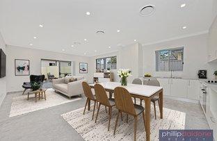 Picture of 11 Auburn Road, Regents Park NSW 2143