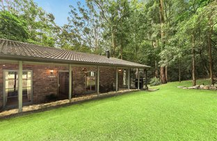 Picture of 33 The Comenarra Parkway, Thornleigh NSW 2120