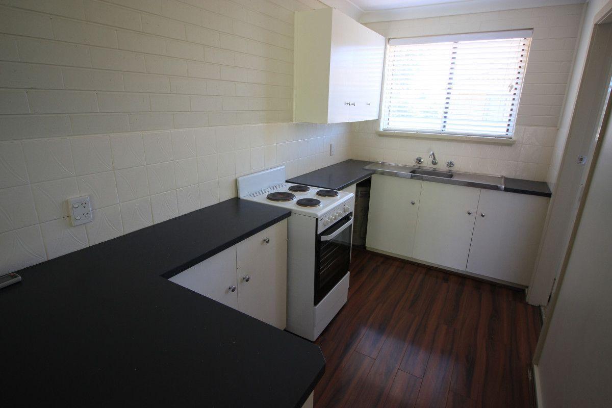 5/243 Kincaid Street, Wagga Wagga NSW 2650, Image 1