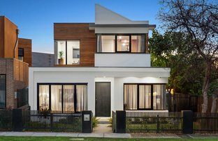 Picture of 5 Charlotte Street, Brighton East VIC 3187