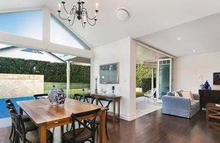 13 Neridah Street, Chatswood NSW 2067