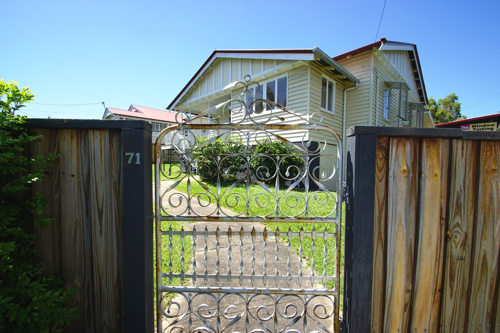 71 Brisbane Road, Newtown QLD 4305, Image 2