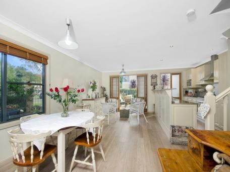 7/24-28 Fisher Street, Wollongong NSW 2500, Image 2