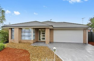 Picture of 19-20 Mallard Court, Lara VIC 3212