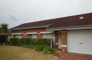 1A Centenial Court, Bomaderry NSW 2541