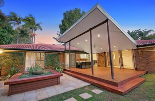 Picture of 856 Fig Tree Pocket Road, Fig Tree Pocket QLD 4069