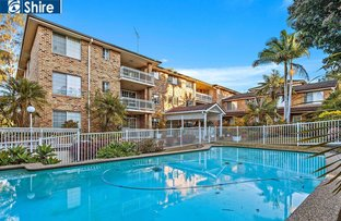 Picture of 4/93 Evelyn Street, Sylvania NSW 2224